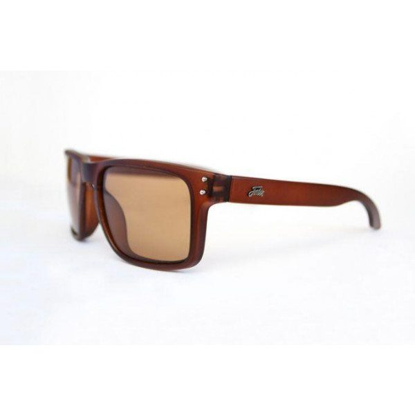 7d25b88fffab Fortis Bays Switch Brown Sunglasses – The Tackle Store