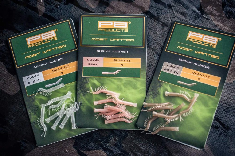 PB Products Silk ray Leadless leader ***MULTIPLE BREAKING STRAINS AND COLOURS***
