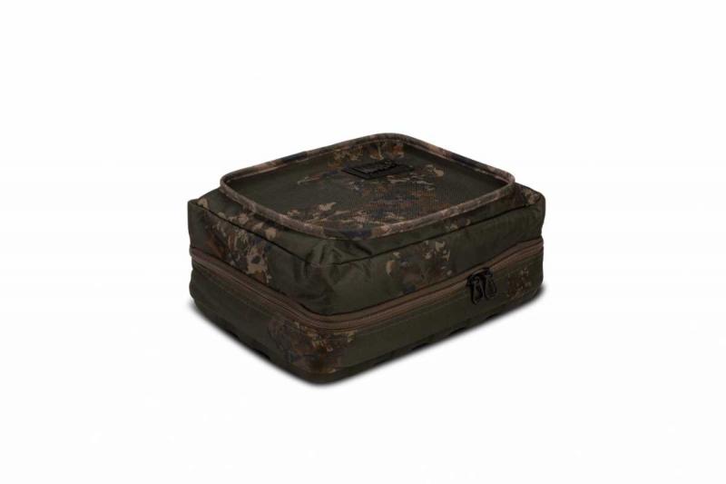 Nash Subterfuge XL Work Box