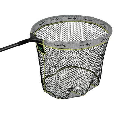 Matrix Carp Landing Net Head