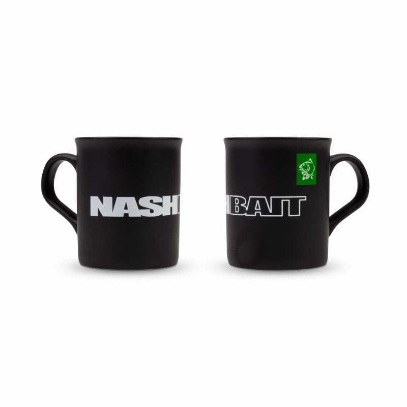 Nash Bait Mug