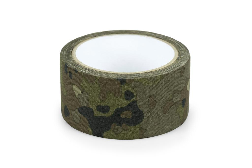 Thinking Anglers Camfleck Cloth Tape