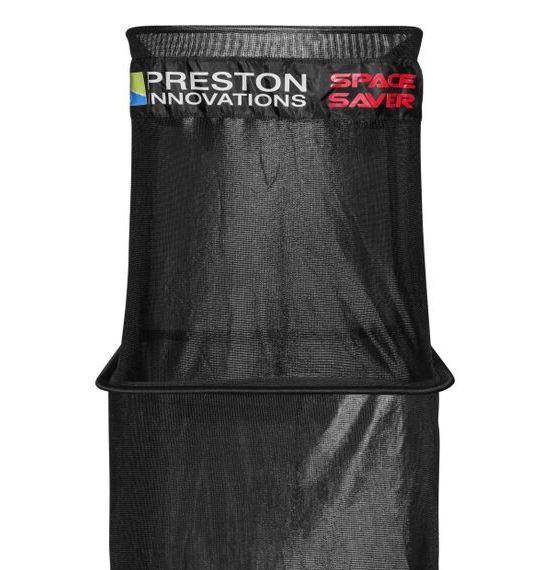 Preston Innovations 2 Metre Space Saver Keepnet