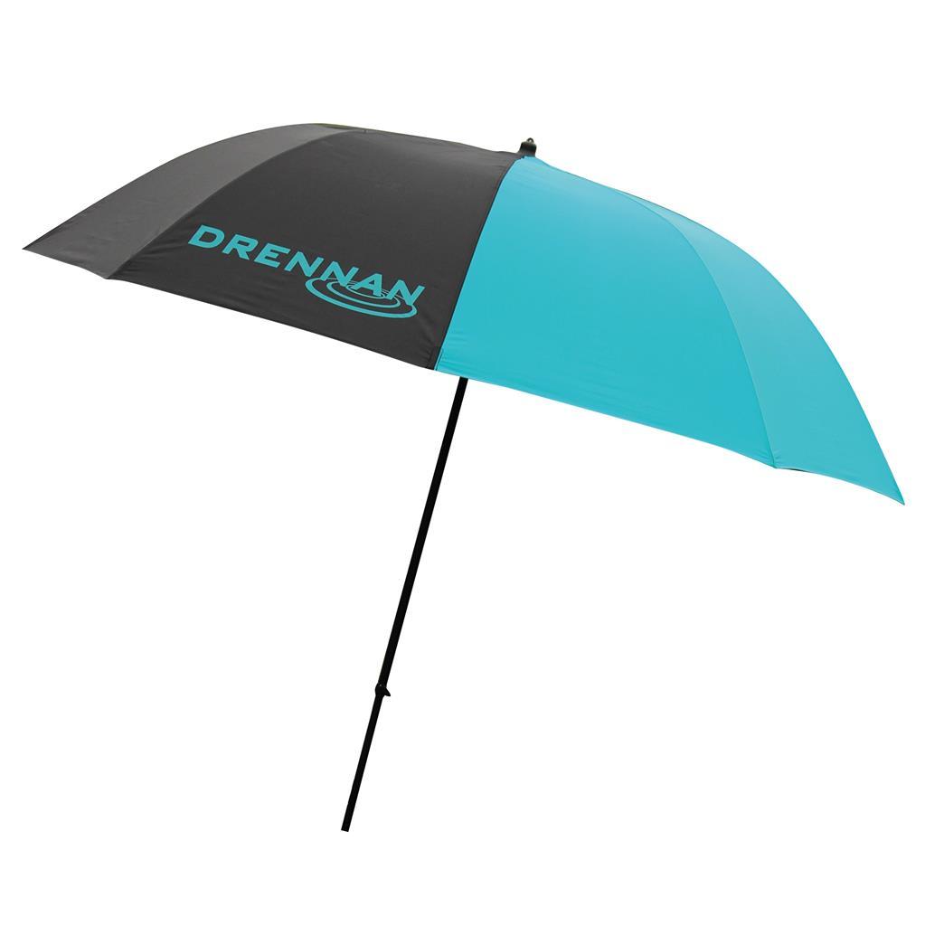 "Drennan Umbrella 44"""