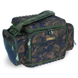 Barrow Bags
