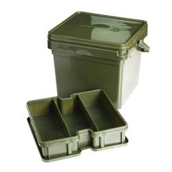 Carp Buckets