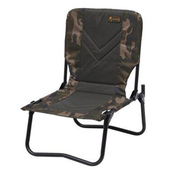 Carp Chairs And Accessories