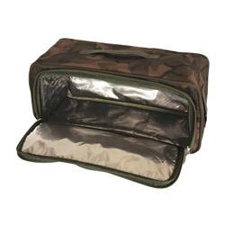 Carp Cool Bags