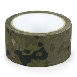 Carp Glues And Tape