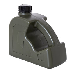 Carp Water Containers