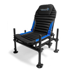 Coarse Chair Accessories