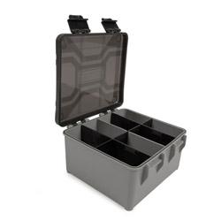 Coarse Tackle Boxes