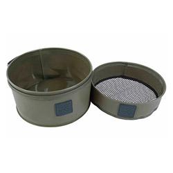 Groundbait Bowls