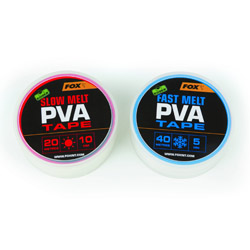 PVA String And Tape