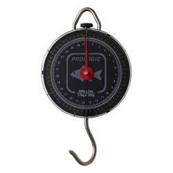 Scales, Weigh Bars And Tripods