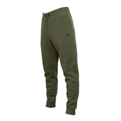 Trousers And Joggers